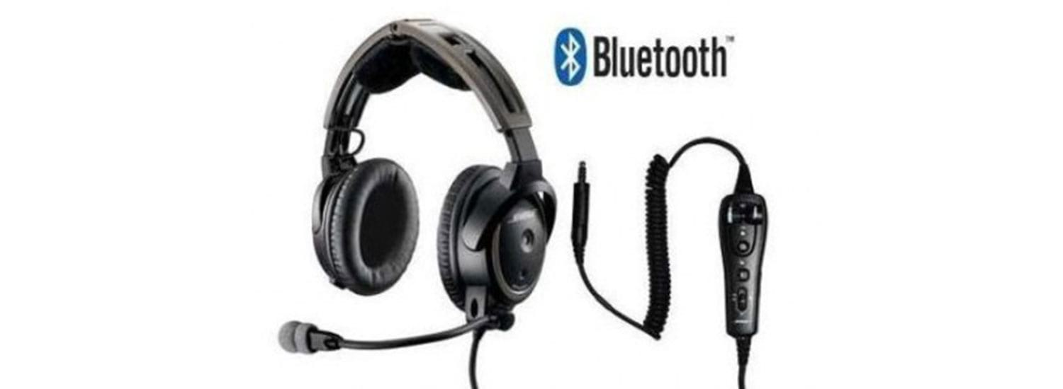 Bose A20 Bluetooth Headset Leaders In Helicopter Sales And Service Heliflite