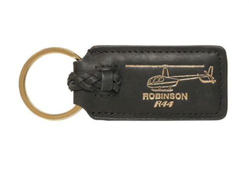 R44 Key Ring