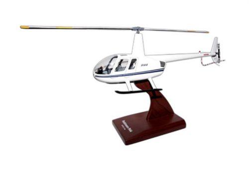 R44 Model