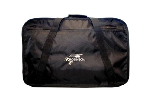 R44 Overnight Bag