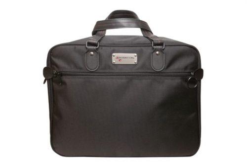 R66 Document Bag
