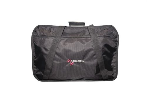 R66 Overnight Bag