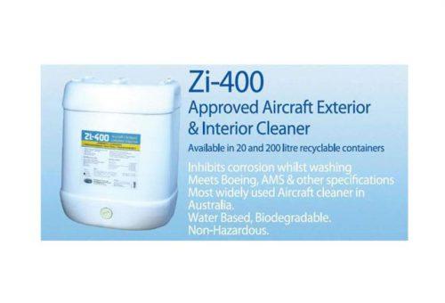 Zi-400