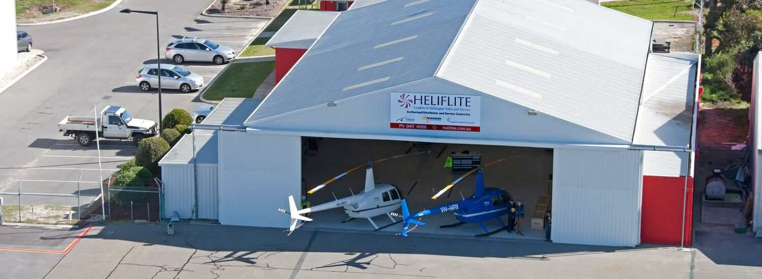 about-heliflite-01 | Leaders in Helicopter Sales and Service - Heliflite