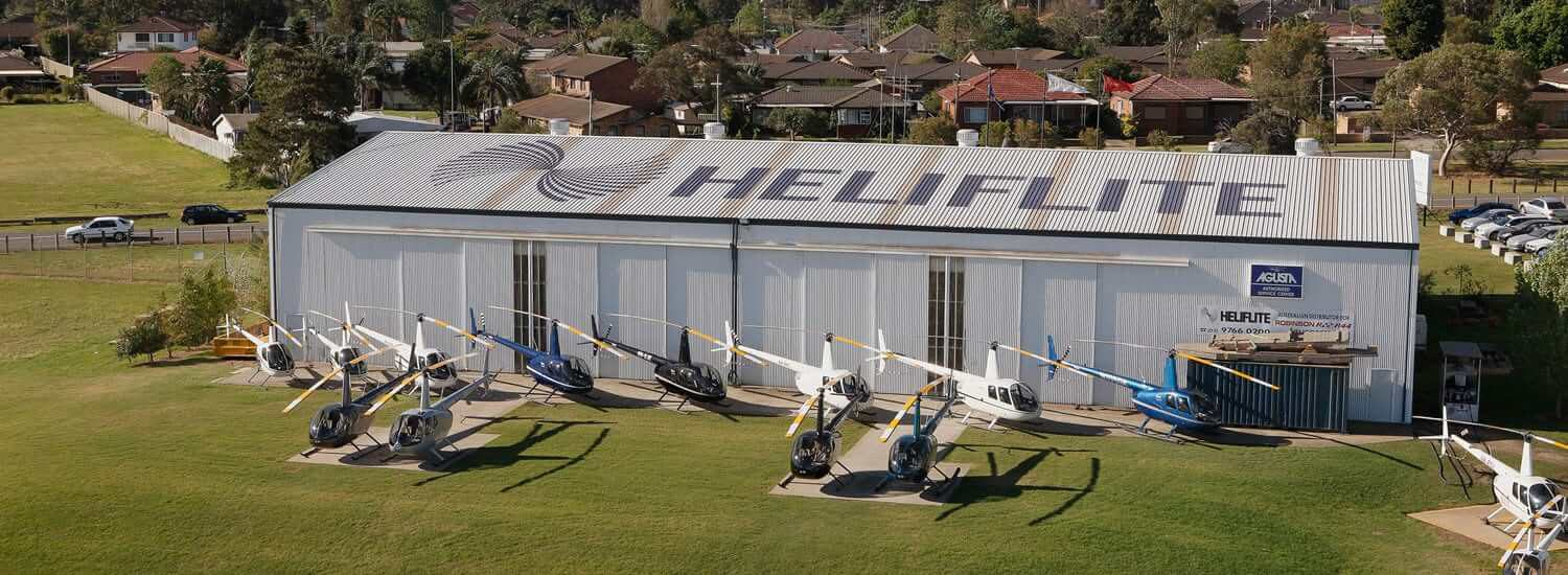 about-heliflite-02 | Leaders in Helicopter Sales and Service - Heliflite
