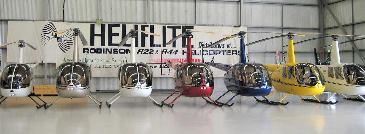 heliflite-helicopter-brokerage-01 | Leaders in Helicopter Sales and Service - Heliflite