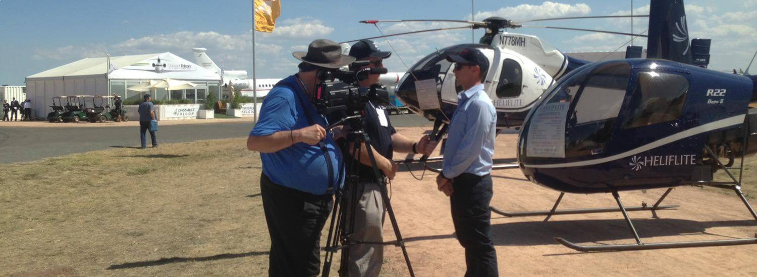 latest-news-heliflite-11 | Leaders in Helicopter Sales and Service - Heliflite