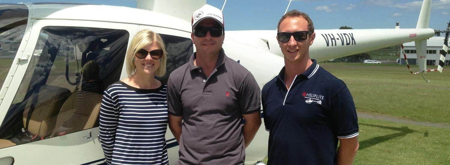 testimonials-heliflite-12 | Leaders in Helicopter Sales and Service - Heliflite