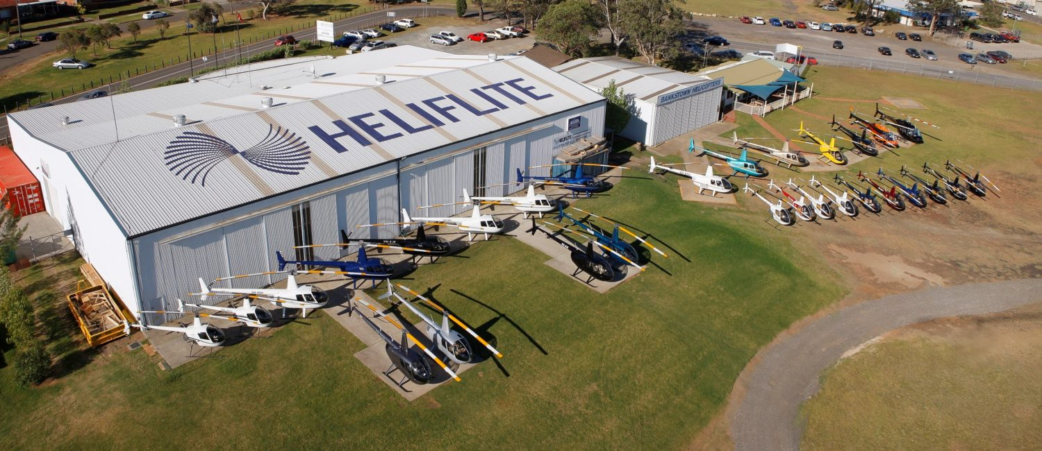 Desktop - 2 | Leaders in Helicopter Sales and Service - Heliflite