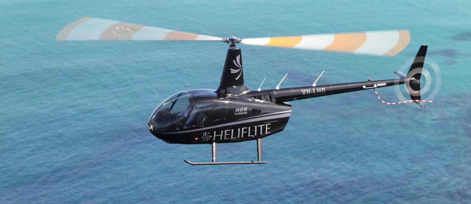 IMG_9038 | Leaders in Helicopter Sales and Service - Heliflite